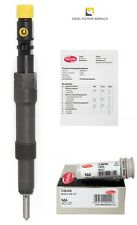 Einspritzdüse Injektor Ford Mondeo 2,0 TDCI EURO 4 NEU! 6S7Q-9K546-BA EJDR00801D