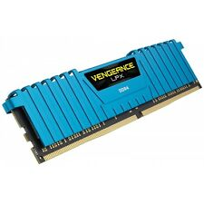 Corsair 16GB DDR4-3000 Brand New
