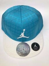Nike Jordan Infant Stretch Fit 23 All Over Cap B6A1081-D27