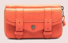 Proenza Schouler PS1 Large Zip Wallet - NWT - RT $560.00 + Tx