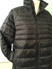 Timberland Women Down Jacket  Large RRP£160