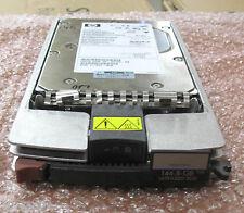 Compaq BD0726536C 73Gb 10kI HDD with ProLiant Caddy, 260755-002   233349-001