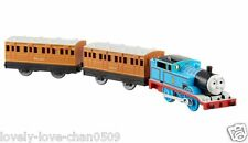 "TAKARA TOMY PLA RAIL PLARAIL TS-01 Thomas The Tank Engine ""Thomas"""