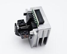 Original Epson Druckkopf Printhead F078010 LX300+ LX1170