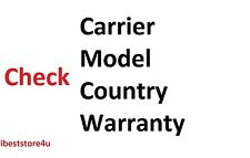 Check Nokia info by IMEI (carrier, model, country, warranty) supported all model