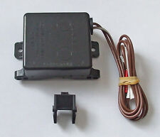 Float switch for bilge pump JOHNSON ULTIMA 12v/24v type 34-36303     ULTIMA