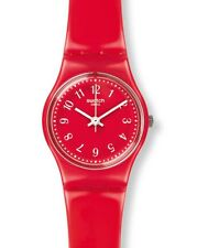 "SWATCH LADY ""PRETTY SEXY"" (LR127) NEUWARE"