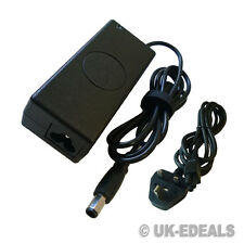 For DELL INSPIRON 1545 XPS M1330 PA21 LAPTOP ADAPTER CHARGE + LEAD POWER CORD