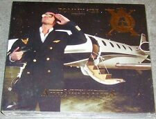 VV.AA TOMMY VEE presents X Anniversary Airplane! Records 2CD 2006 MOONY Moroder