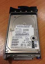 IBM 06P5758 18.2GB 10K U160 disque dur remplaçable à chaud 06P5754 07N6382 06P5369