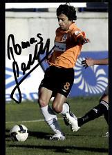 Tomas Sedlan Slovakei Orig. Sign. + 89597 + A 77235