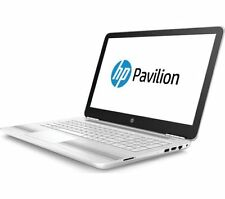 HP Pavilion 15-au077sa Notebook i5 2,3 GHZ / 15.6 / 256GB / 8GB RAM B&O Play