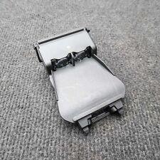Mazda 6 MK3 2.2 Diésel SkyActive Sensor Control Módulo ECU GHP9-67XD0 KE505 2014