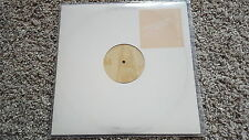 Shakira - Objection 12'' Disco Vinyl US PROMO REMIXES