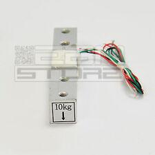 Cella di carico 0-10Kg bilancia sensore peso arduino pic - ART. CK03