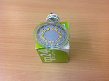 TP24 GU10 LED 3.5W LED Lamp 8710 Replaces tp24-2882 Warm White Spot Lamp