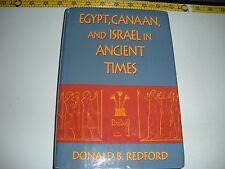 """Egypt Israel in Ancient Times"" Tetragrammaton YHW Jehovah Watchtower Research"