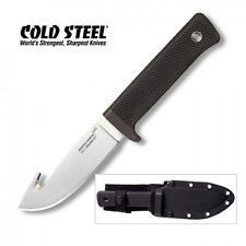 Cold Steel - MASTER HUNTER PLUS Knife w/ Sheath VG-1 San Mai III 36G NEW
