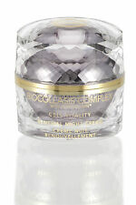 Elizabeth Grant Biocollasis Cell Vitality Renewal Night Cream F/S 50ml Boxed