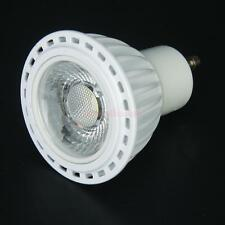 Warm White G10 5W COB LED Spot Light Bulb Lamp Spotlight 400LM AC 85-265V