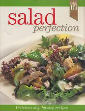 SALAD PERFECTION THE HINKLER KITCHEN COOKBOOK ARMENIAN STUFFED TOMATO SALAD MORE