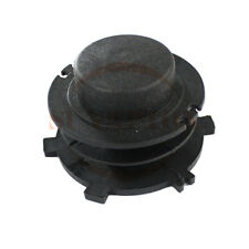 String Trimmer head Spool Fit Autocut 25-2 Replace STIHL 4002-713-3017