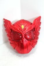 KAMEN RIDER WIZARD RING Gashapon 04 OOO TAJADORU Combo Original Color ver. Used