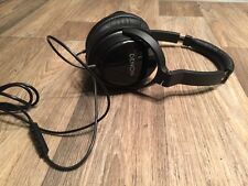 Mint Denon AH-D310R Headphones With Inline Controls