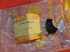 NOS NEW OEM SUZUKI GT380 GT550 SWITCH KNOB 57353-33010