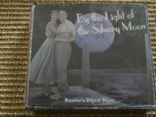By the Light of the Silvery Moon - Reader's Digest - Neu & OVP  - CD