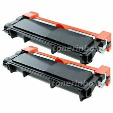 2 pack E310 (2RMPM) Toner Cartridge for Dell E310dw E514dw E515dw E515dn Printer