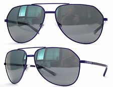 Dolce&Gabbana Sonnenbrille DG2094 058/6G 61[]14 135 3N  /128 (21)
