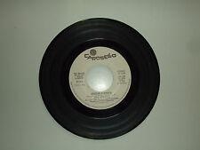 """Alunni Del Sole/Toto Cutugno-Disco Vinile 45 Giri 7"""" Edizione Promo Juke Box"""