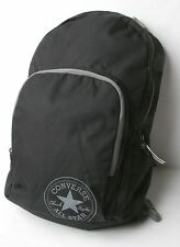 Converse Ctas Backpack (Black Gray)
