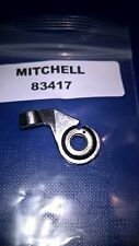 MITCHELL FISHING REEL MODELS 308A,308PL & 408 BAIL ARM MOUNT. PART REF# 83417.