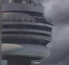 CD - Drake NEW Views 20 Tracks Includes Hype FAST SHIPPING !