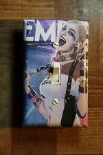 Harley Quinn Suicide Squad Light Switch Cover boys girls room home decor Batman
