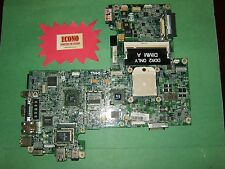 Motherboard for Dell Inspiron 1521