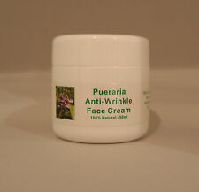 PUERARIA ANTI-WRINKLE CREAM (BUY FOUR GET ONE FREE!)
