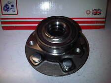VAUXHALL INSIGNIA 2.0 CDTi 1x NEW REAR WHEEL BEARING HUB ASSEMBLY 2008-2014