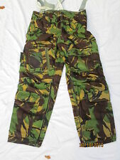 Trousers Aircrew DPM MK2B,Gr. 6, Heeresflieger Hose,RAF,Army Air Corps,GB,UK,#1