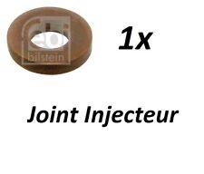 1x JOINT INJECTEUR RENAULT SCÉNIC II 2 1.9 D 116ch