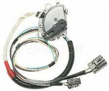 Standard Motor Products NS179 Neutral Safety Switch