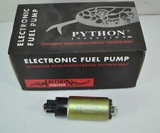 Python Injection Electronic Fuel Pump Part# 727-598 Mazda MX-6