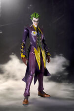 BANDAI BATMAN JOKER INJUSTICE FIGUARTS OFFERTA