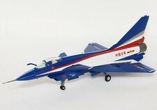 1:72 J-10 Perform Aircraft China Air Force  von Air Force 1