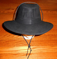 Resistol Self Conforming Safari Hat - Men's LARGE Australian Hat