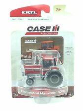 1/64 ERTL INTERNATINAL HARVESTER 5088 TRACTOR