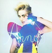 Don't Stop by Annie (Norway) (CD, Nov-2009, Smalltown Supersound)