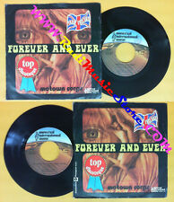 LP 45 7'' MOTOWN CORPS Forever and ever 50 ways to leave your lover no cd mc dvd
